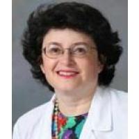 Dr. Joy Stiefel, DO - Bellevue, WA - undefined
