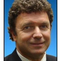 Dr. Stanley Yankelowitz, MD - Bronx, NY - undefined