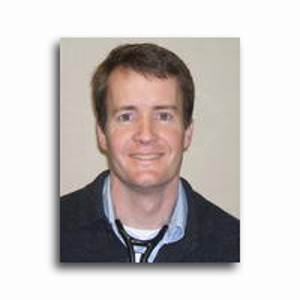 Dr. Matthew L. Esson, MD