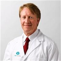 Dr. Curtis Jordan, MD - Jeffersonville, IN - undefined