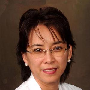 Dr. Rhona S. Holganza, MD
