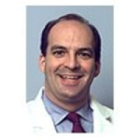 Dr. Steven Bloom, MD - Dallas, TX - undefined