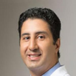 Dr. Ali Shirzadi, MD