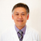 Henry Hsiang, MD