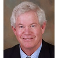 Dr. Laurance Cracroft, MD - San Diego, CA - undefined