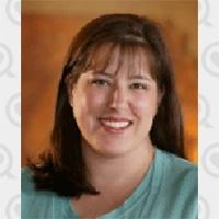 Dr. Lori Halderman, MD - McKinney, TX - OBGYN (Obstetrics & Gynecology)