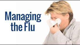 What's the Best Way to Prepare for Flu Season?