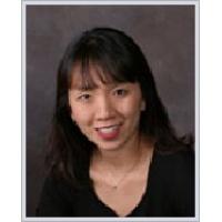 Dr. Yvonne Hung, MD - Montclair, NJ - Pediatrics