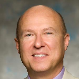 Dr. Marek J. Grzeszczak, MD
