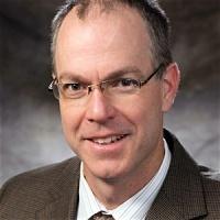 Dr. Jacob Gutsche, MD - Moorestown, NJ - undefined
