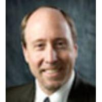 Dr. Timothy Noveroske, MD - South Bend, IN - undefined