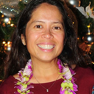 Find A Family Practitioner In Kamuela Hawaii Sharecare