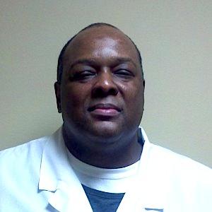 Dr. Rodney H. Cowans, MD