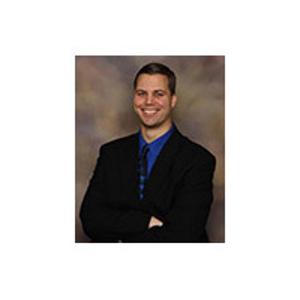 Dr. Jason A. Sneed, DO