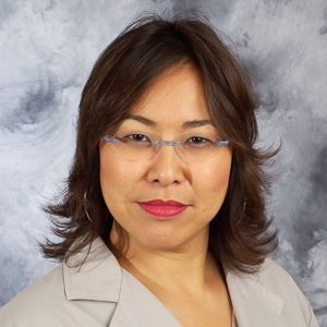 Dr. Lisa Y. Abrams, MD