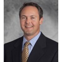 Dr. Jeffery Wenzel, MD - Fort Worth, TX - undefined