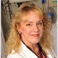 Dr. Jill Rossrucker, MD - Canton, GA - undefined
