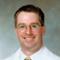 Dr. David J. Goldberg, MD