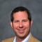 Dr. Michael Chacey, MD - Belton, MO - Pulmonary Disease