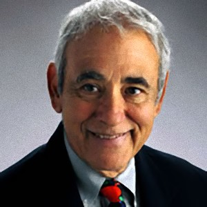 Dr. Jonathan I. Scheinman, MD
