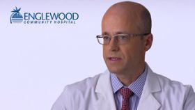 How can I manage pain after colorectal surgery?