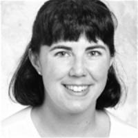 Dr. Kristin Kocher, MD - Portland, OR - undefined