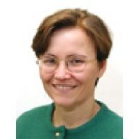 Dr. Mari Bentley, MD - Boston, MA - undefined