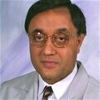 Dr. Imtiaz Arain, MD - Lombard, IL - undefined