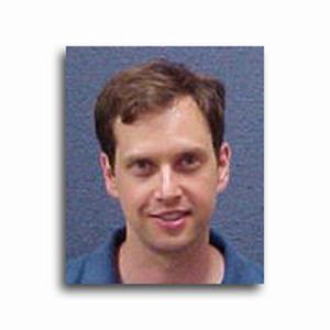 Dr. Robert W. Pratt, MD