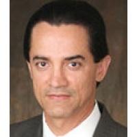 Dr. Guillermo Marquez, MD - McAllen, TX - undefined