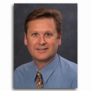 Dr. W B. Smith, MD