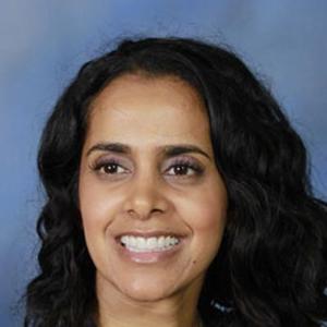 Dr. Ruchi P. Dhameja, MD