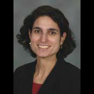 Dr. Susan L. Harris, MD