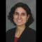 Susan L. Harris, MD