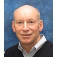 Dr. Jeffrey Dubois, DDS - Tucson, AZ - undefined