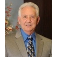 Dr. Harry Hamon, DDS - Katy, TX - undefined