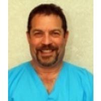 Dr. Alan Krause, DMD - Montville, NJ - undefined