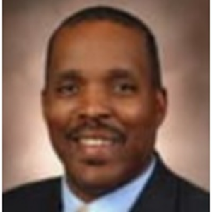 Dr. Marcus L. Williams, MD