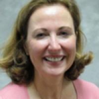 Dr. Cynthia Brinson, MD - Austin, TX - undefined
