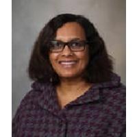 Dr. Prema Peethambaram, MD - Rochester, MN - undefined