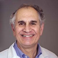 Dr. Allen Zechowy, MD - Reston, VA - undefined