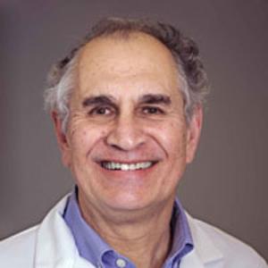 Dr. Allen C. Zechowy, MD