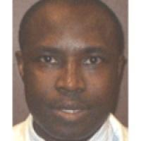 Dr. Akinrinola Fatoki, MD - Saint Louis, MO - undefined