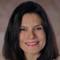 Silvia P. Fernandez, MD