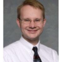Dr. Steven Denson, MD - Milwaukee, WI - Geriatric Medicine