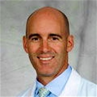 Dr. Lance Talmage, MD - Akron, OH - undefined