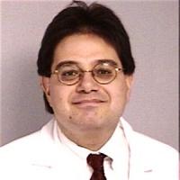 Dr. Raymond Hilu, MD - Grosse Pointe Woods, MI - Internal Medicine