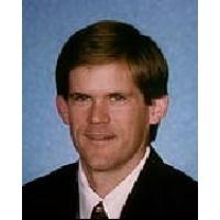 Dr. Thomas Sharon, MD - Atlanta, GA - undefined