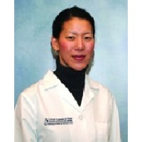 Dr. Julia Choo, MD - Evergreen Park, IL - undefined