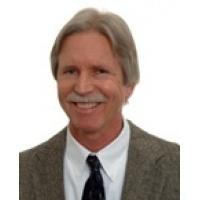 Dr. David Banks, DDS - Encinitas, CA - undefined